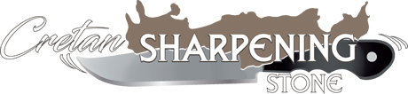 Cretan-Sharpening-Stone-Logo_04_retina