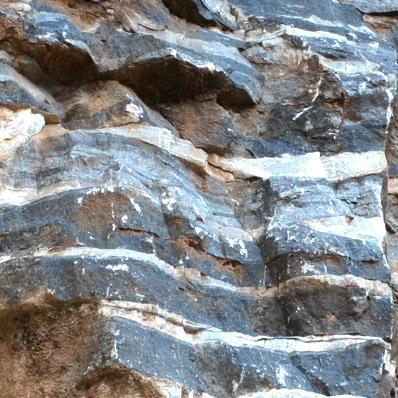 sharpening-stones_origin_1